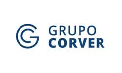 grupo-corver