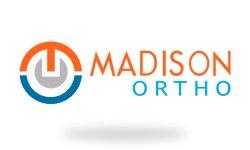 LOGO-MADISON-ORTHO